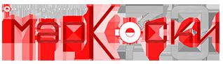 Logo_Dejan