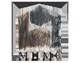 Mcms-logo