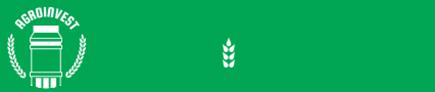 agroinvest-logo