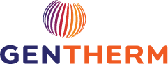 header_gentherm_logo