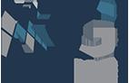 krinkg-logo
